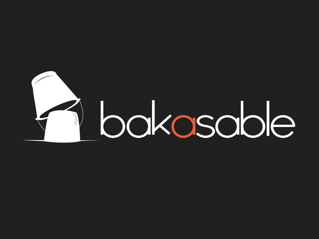 bakasable