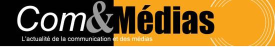 Com&Médias