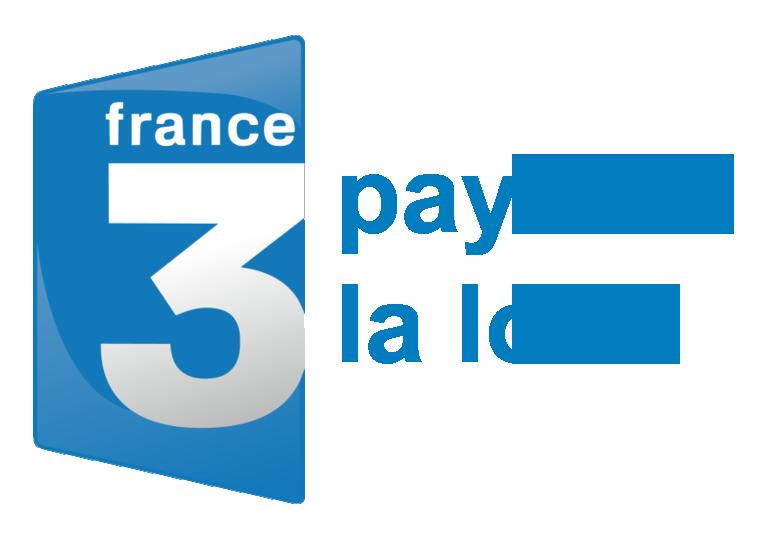 France 3 Pays de la Loire