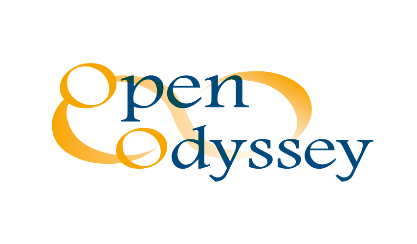 LOGO Open Odyssey
