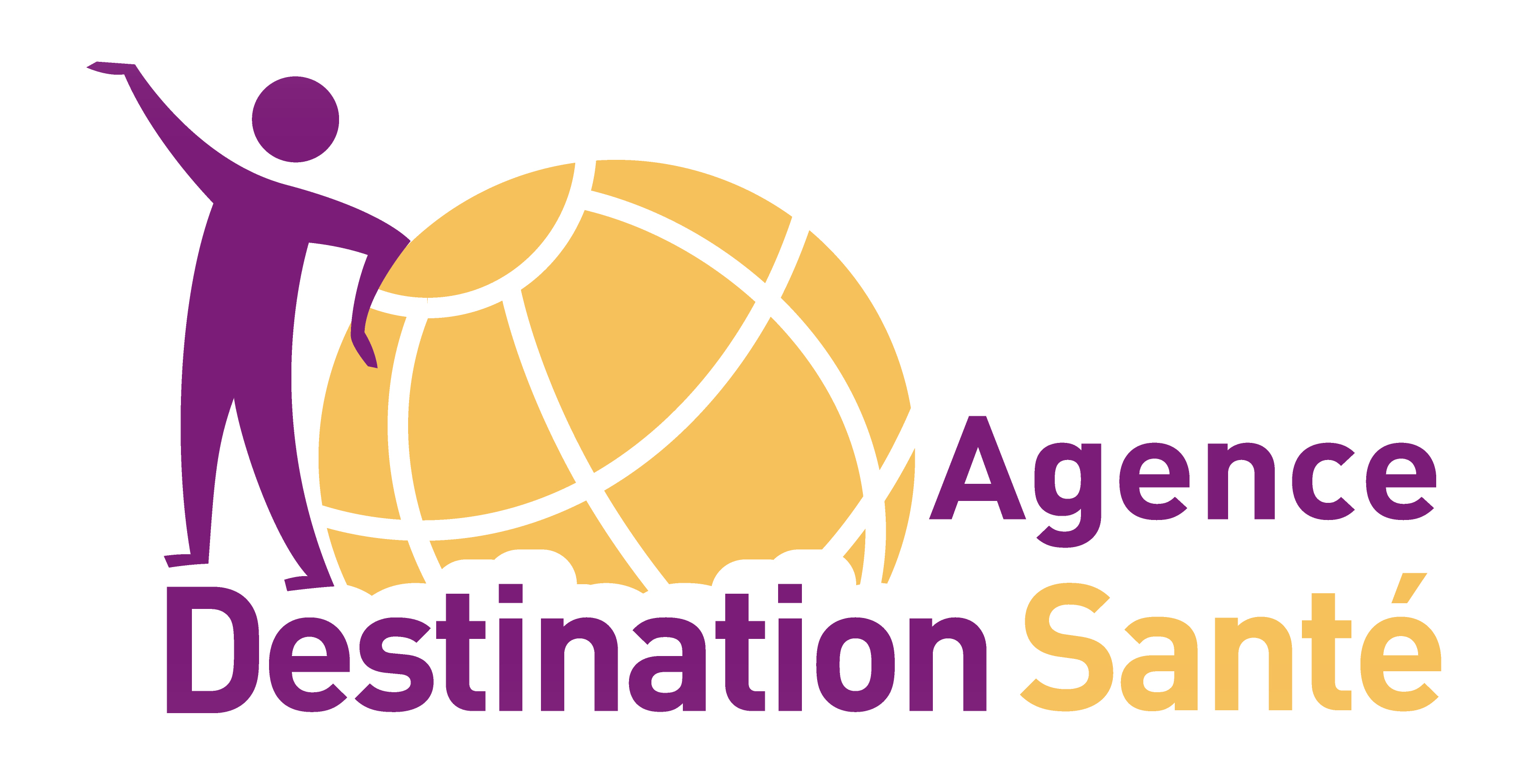 Logo-Agence-Destination-Santé