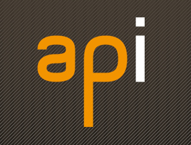 Lettre API