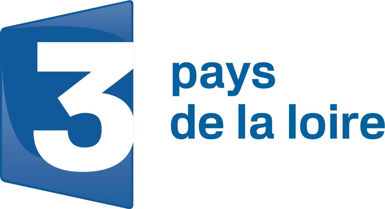 logo_F3 PDL_3D