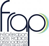 logo_FRAP