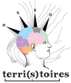 Terri(s)toires