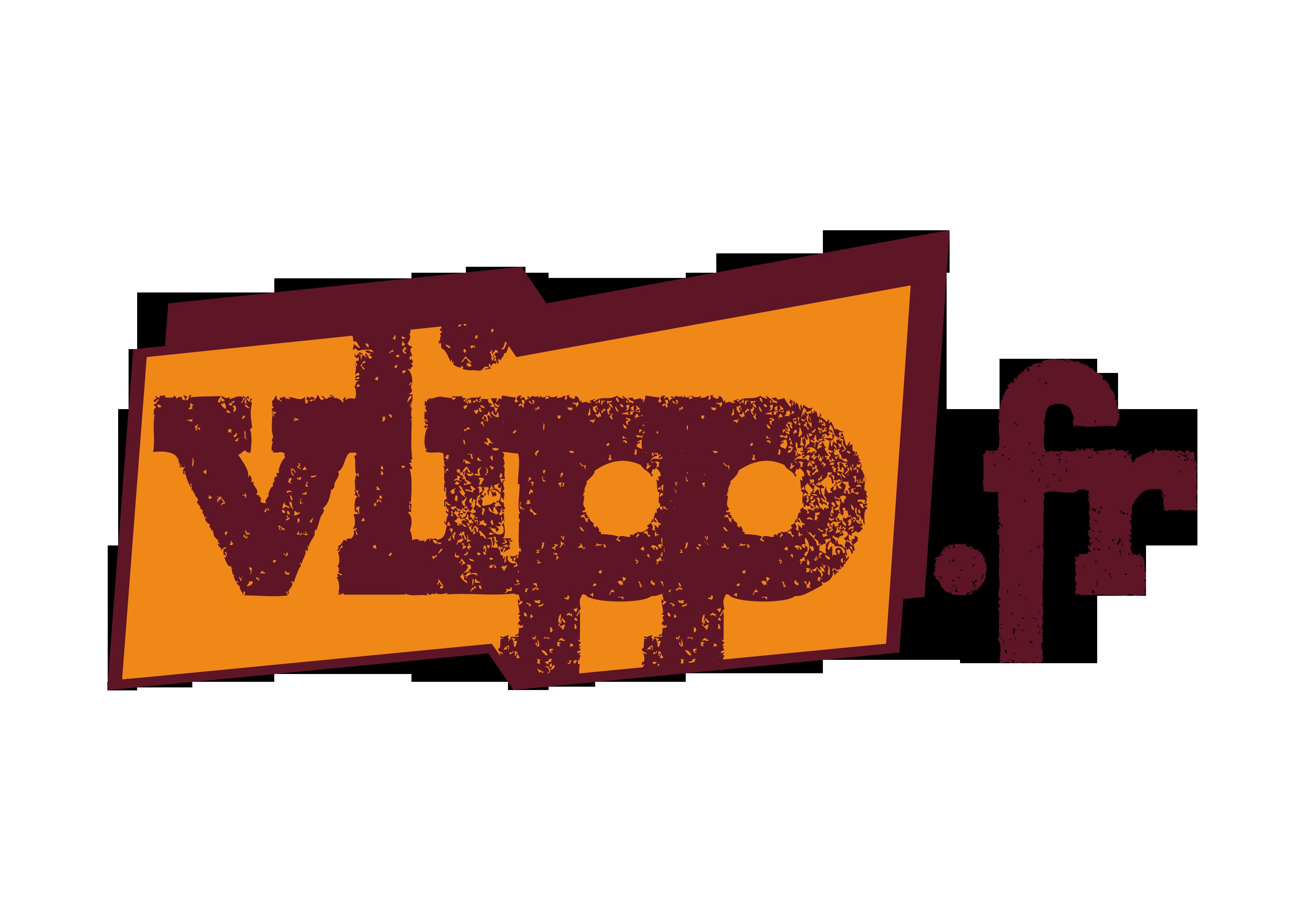 vlipp.fr