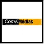 Base-format-revue-de-presse-cometmedias