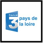 Base-format-revue-de-presse-fr3