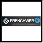 Base-format-revue-de-presse-frenchweb