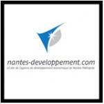 Base-format-revue-de-presse-ntds-dvpt