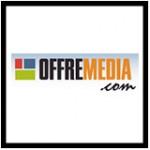 Base-format-revue-de-presse-offre-media