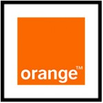 Base-format-revue-de-presse-orange