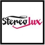 Base-format-revue-de-presse-streolux