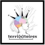 Base-format-revue-de-presse-terristoires