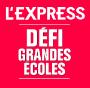 Defi_LExpress_logo