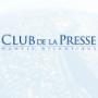 club_presse_logo