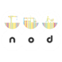 logo_nod