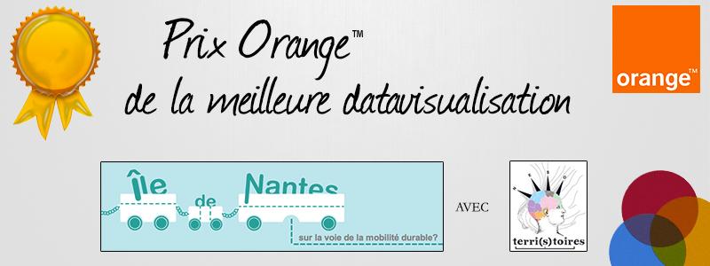 Prix-Orange