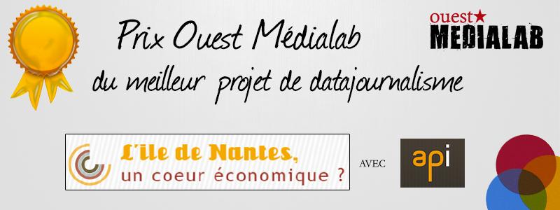 Prix-Ouest-Médialab