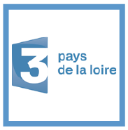 France 3 revue de presse