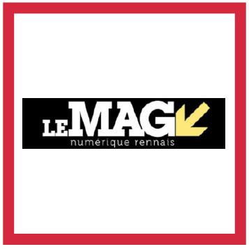 Le Mag Num
