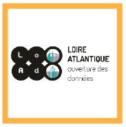 Loire atlantique données revue de presse