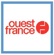 Ouest France revue de presse