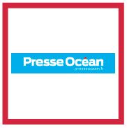 Presse océan revue de presse
