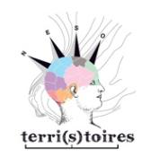 Terristoires Logo