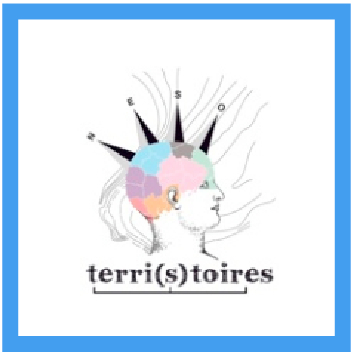 Terristoires
