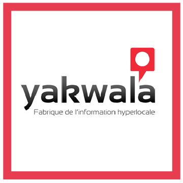 Yakwala - copie