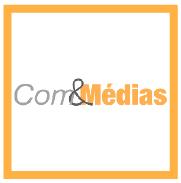 cometmédias revue de presse
