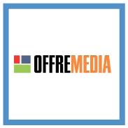 offre média revue de presse