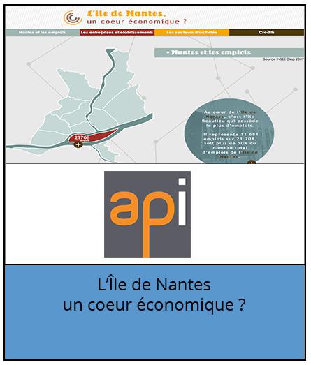 Api-economie-nantes-hyblab