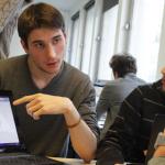 HybLab Jour 2 : place à la créativité