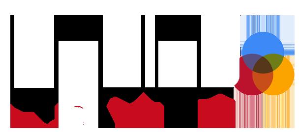 hyblab by Ouestmédialab