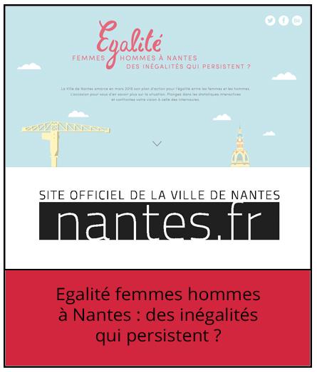 Nantes-hyblab2015