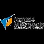 Nantes-metropole-300x300