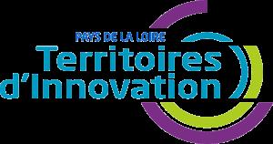 PDL Territoires d'Innovation Pays Loire RVB