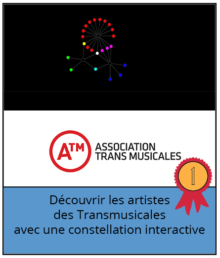 Transmusicales-hyblab-rennes-archives