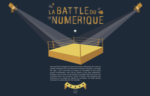 ballenumerique-journalents-hyblab