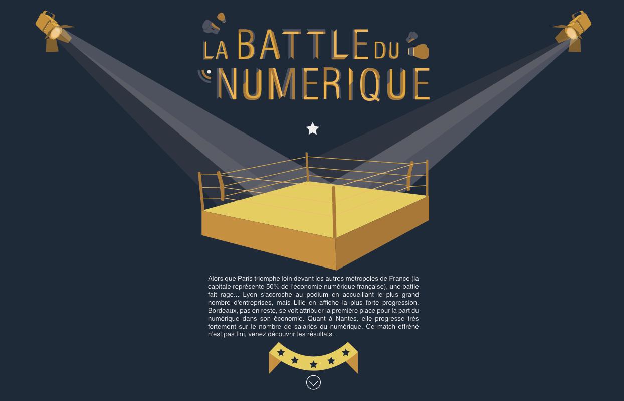 ballenumerique-journalents-hyblab
