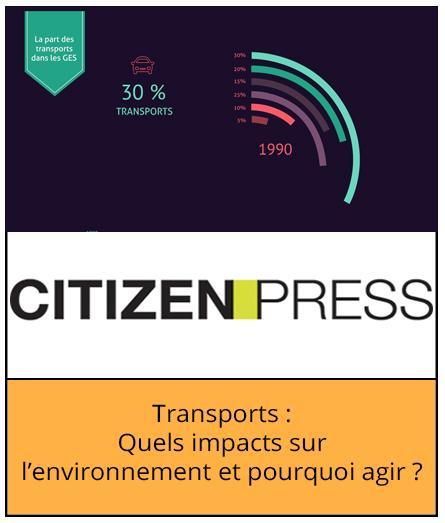 citizen-press-hyblab2015