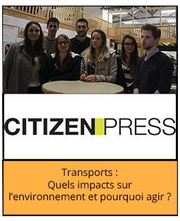 citizen-press-transports-hyblab2015
