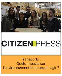 citizen-press-transports-hyblab2015