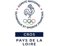 comite-national-olympique-sportif-français-pdll