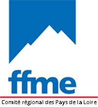 ffme-pdll