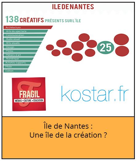 fragil-kostar-nantes-creation-hyblab