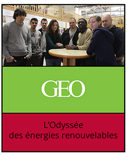 geo-energies-renouvelables