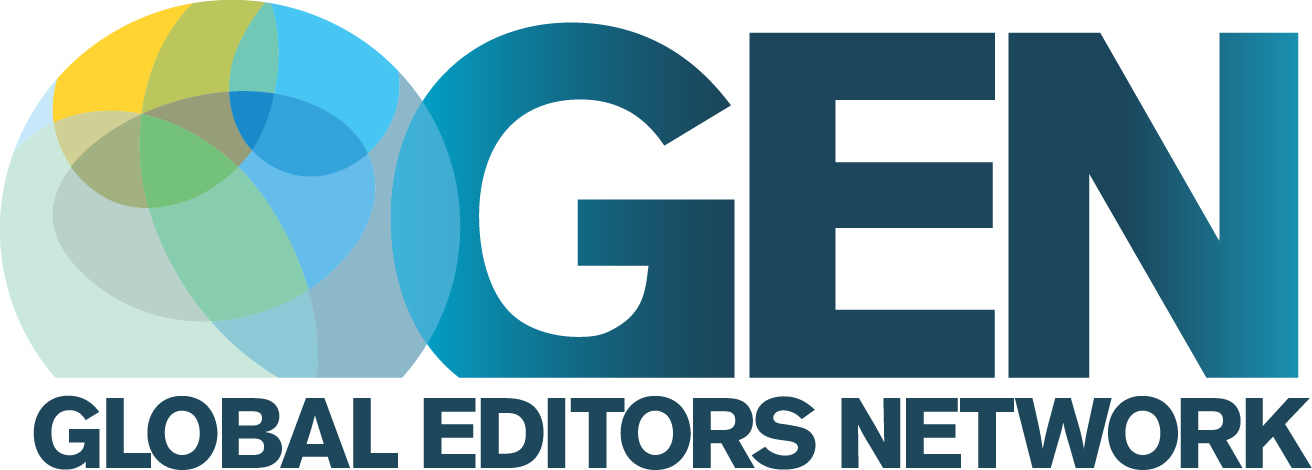 global-editors-network